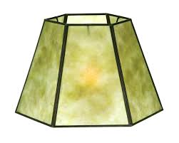 full size of how to make a stained glass lampshade patterns tiffany lamp shade leaded repair