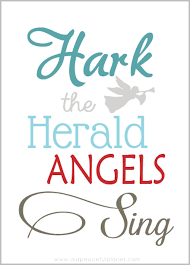 hark the herald angels sing clipart. Beautiful Sing Clipart Angel Hark The Herald Angels Sing Retro Christmas Craft And Hark The Herald Angels Sing Clipart