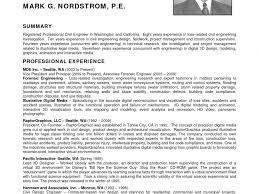 Forensic Mechanical Engineer Sample Resume Strikingly Forensic Mechanical Engineer Sample Resume Astonishing 23