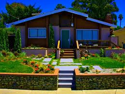 front yard fence design. Decoration Foxy Modern Front Yard Fence Ideas Garden Designs Landscaping Australia Gardens Concrete Design Yards Good