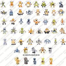 179 best cricut cartridges images