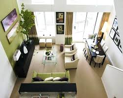 Interior furniture layout narrow living Interior Design Long Living Room Ideas Interior Furniture Layout Narrow Living Room Long Narrow Design Ideas Surprising Narrow Resourcelyco Long Living Room Ideas Long Living Room Layout Narrow Living Room
