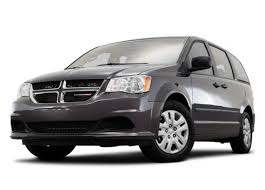 2018 dodge grand caravan. simple dodge car images and 2018 dodge grand caravan