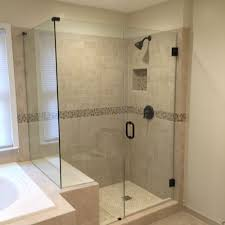 myco systems dba aquia glasirror 11 photos glass mirrors 68 b cool spring rd fredericksburg va phone number yelp