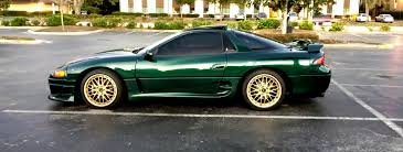 mitsubishi 3000gt custom. picture thread your custom wheels20150202210046 mitsubishi 3000gt