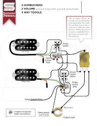 wiring diagram coil split wiring diagram home wiring diagram coil split manual e book wiring diagram for coil splitting seymour duncan coil split
