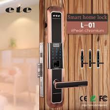 Kitchen Cabinet Door Locks Remote Cabinet Lock Remote Cabinet Lock Suppliers And