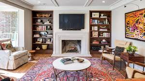 houzz living room furniture. Houzz Living Rooms Contemporary Rustic Modern Room Wood Floors Ideas Corner Design Category With Furniture