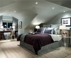 elegant contemporary furniture. Bedroom:Best Contemporary Bedroom By Jane Lockhart With Elegant Sets And Room Decoration Tumblr Furniture E