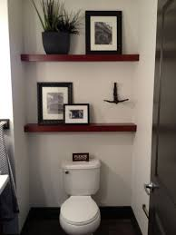 Low Budget Bathroom Remodel Low Budget Decorating Ideas Pinterest 10 Cheap Ways To Make Your