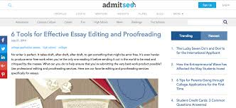student essays online co 21 online tools and resources for academic essay writing