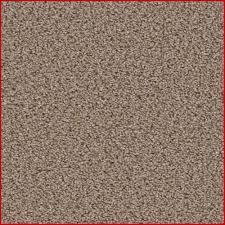 carpet tiles texture. Carpet Tiles At Home Depot 146161 Trafficmaster Homelake Aston Texture 18  In X Tile 10 Carpet Tiles Texture