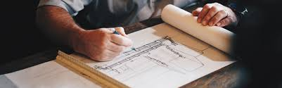 Drafting And Design Online Courses Canada Autocad Training Architectural Design Building