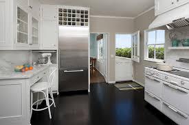 wine rack cabinet above fridge. Tower Wine Rack Kitchen Traditional With Storage Dark Floor Cabinet Above Fridge