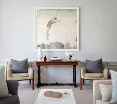 decorist sf office 13. Lauren Nelson Design // Presidio Heights Home Decorist Sf Office 13 I
