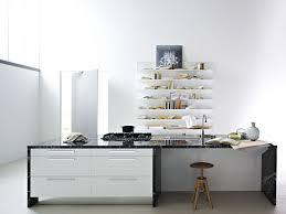 Fireclay Sink Reviews kitchen kitchen store soho cabinets over sink fireclay sink 4020 by uwakikaiketsu.us