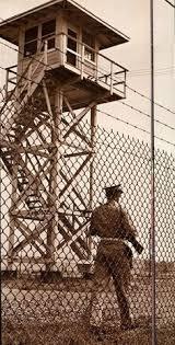「Attica Prison 1945」の画像検索結果