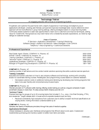 Doctors Resume Sample Free Resume Example And Writing Download
