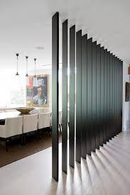 office dividing walls. standard height of half partition wall google search office dividing walls