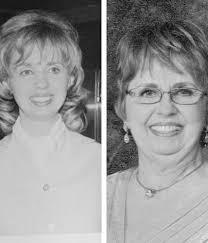 Shirley Francis Obituary (1939 - 2019) - Tacoma, WA - News Tribune ...