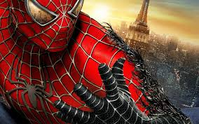 spiderman 3 wallpapers full hd wallpaper search