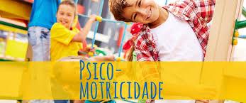 Dvd de Psicomotricidade + Cd de Educação Física Escolar