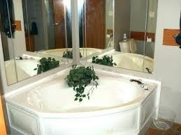 garden tub bathroom decor mobile home and shower bathtub combo modern tubs for advantag