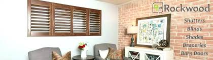 rolling shutters for sliding glass doors full size of sliding glass door curtain ideas bypass shutters