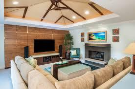 Tropical Decor Living Room Awesome Tropical Living Room Decor For Interior Designing House