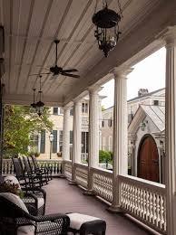 wonderful charleston decor photos best inspiration home design