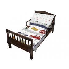 transportation toddler bedding. Fine Toddler Transportation Boys Toddler Bedding Set Intended O