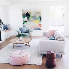 Decorate With Pastel Colors Design Ideas Pictures InspirationLiving Room Pastel Colors