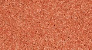 kids rule ea128 tangerine twist Carpet Carpeting Berber