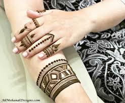 Beautiful Henna Designs For Fingers 1000 Easy Finger Mehndi Designs Henna Finger Ideas