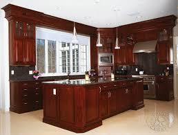 Superb Kitchen Design Gallery Comfortable Kitchen Design Gallery Contemporary  Contemporary Kitchens Kitchen Photo Gallery