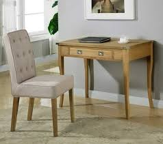 ikea writing desk marvelous small furniture ideas
