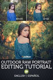 Photo Edit Best 25 Photo Editing Ideas Only On Pinterest Photography