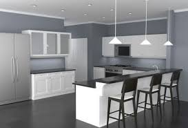modern kitchen wall colors. Grey Paint For Kitchen Walls. Traditional Kitchensuzie Modern Wall Colors N