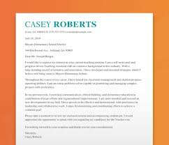 How To Make A Resume Cover Letter Free Online Cover Letter Builder Easily Create Cover Letters