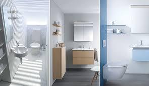 Design Bagno Piccolo : Un bagno accogliente