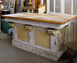Furniture. Furniture Manufactured From Reclaimed Lumber Design Inspiration.