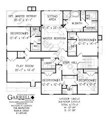mapleton house plan country farmhouse southern unbelievable kitchen in front of