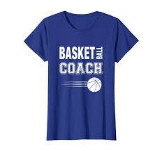 Basketball T Shirt Designs High School Basketball T Shirt Designs High School Coolmine Community