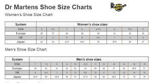 Convert Your Shoe Size Convertyoursize On Pinterest