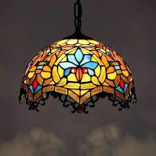 stained glass lightbulbs stain glass light bulbs