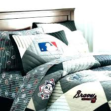 baseball comforter sets baseball bedding twin bed set batman comforter sets major league baseball comforter sets baseball comforter sets baseball twin