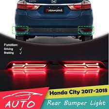 Worldwide Delivery Light Honda City In Nabara Online