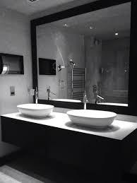 Mirror Design Ideas Best made to measure bathroom mirror cabinets