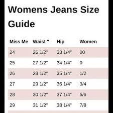 Silver Jeans W32 L33 Size 12