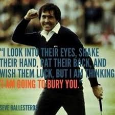 Golf Quotes Extraordinary Golf Quotes LegendaryGQ Twitter